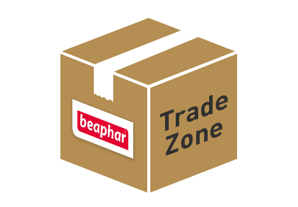 Beaphar Trade Zone