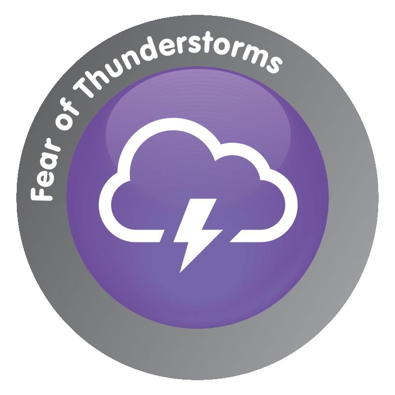 Beaphar Calming Range - Thunderstorm