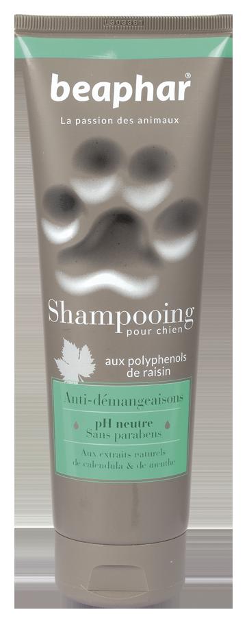 Beaphar Premium Shampoo Anti Itch