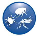 Parasitenabwehr